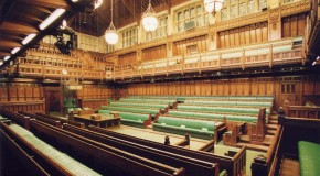 PMQS Review – 09/01/2013 – Cameron & Clegg renew vows