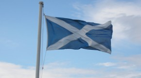Scottish Independence – For Whom?