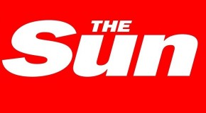 Unelected Panel at Leeds University Student Union Bans The Sun, Denies Students Referendum.