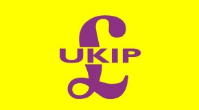 UKIP – The only home for Libertarians