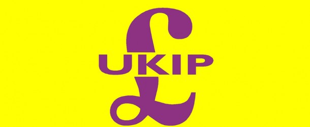 """A Joke"": Removed YI Treasurer criticises UKIP & Young Independence"