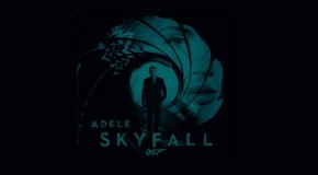 Adele's Skyfall: Worthy of Bond?