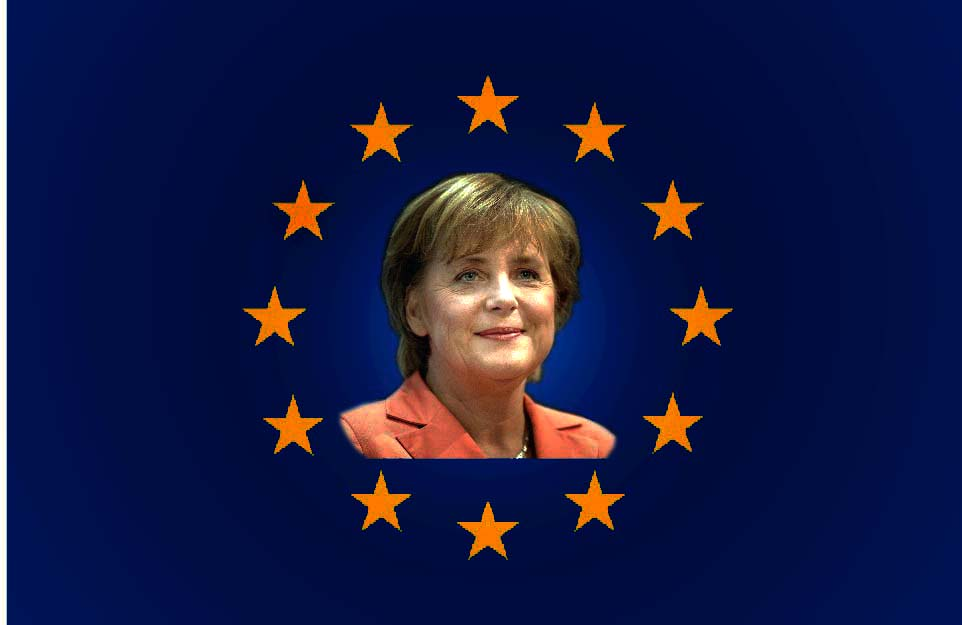 angela 1 eu flag finished1