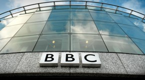Is the BBC clogging up courtrooms?