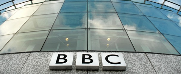 Free F***ing Speech – A Libertarian Experience at the Beeb