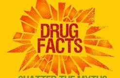 Facts on Drugs