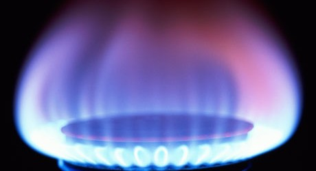Energy Price Freezes Have Nothing To Do With Labour's Rash Rhetoric