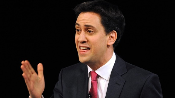 Ed-Miliband-today1