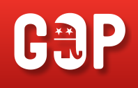 US Elections 2012 – Lessons for the GOP