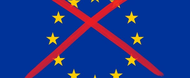 The NUS is Wrong; The EU, not UKIP is the threat to Left Wing Causes