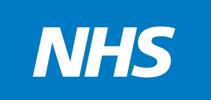 """The NHS is no """"envy of the world"""""""