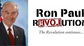 The Real Winner of 2012 Was The Ron Paul Revolution