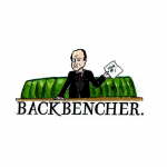 The Backbencher Limited available for sale