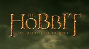 'The Hobbit: An Unexpected Journey': Another Incredible Adventure In Middle Earth
