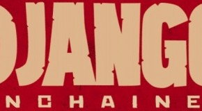 'Django Unchained': Tarantino Does It Again