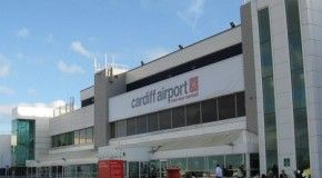 Cardiff Airport needs private investment, not the dead hand of Senedd