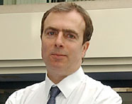 Peter Hitchens opposes legalisation of cannabis