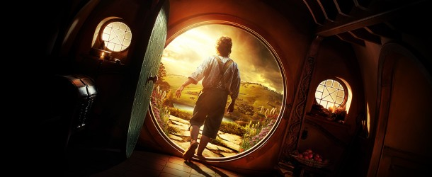 'The Hobbit': An Unexpected Guide