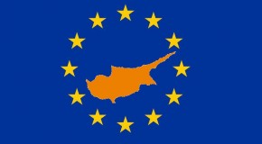 The Cyprus Bailout: Destination Unknown
