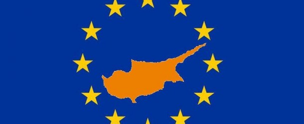 The Cyprus Anomaly: Why the EU should give Britain more flexibility