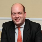 Mark_Reckless