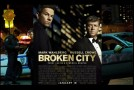 Broken City: Allen Hughes' Neo-Noir thriller hits most of the right buttons