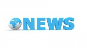 Foreign News Round Up: 13/04/13
