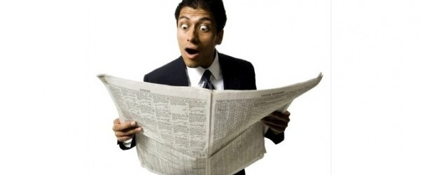 Legalise Lying: Why Libel Laws are utter rubbish.
