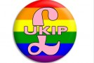 The LGBT vote and UKIP: A Case of Chalk and Cheese?
