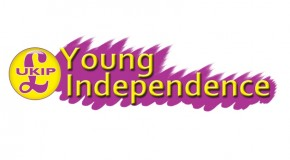 UKIP Youth Wing Chairman Removed