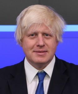 """Boris Johnson - """"You can see why so many people have raised eyebrows at the verdict against the soldier known as Marine A."""""""