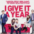 Review: I give it a year
