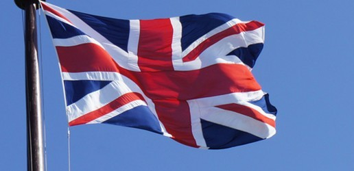 Britain has Voted for Freedom