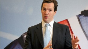 Wrong Diagnosis & Prescription: Osborne is wrong on banking separation