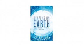 REVIEW: JP Floru's Heavens on Earth – How To Create Mass Prosperity