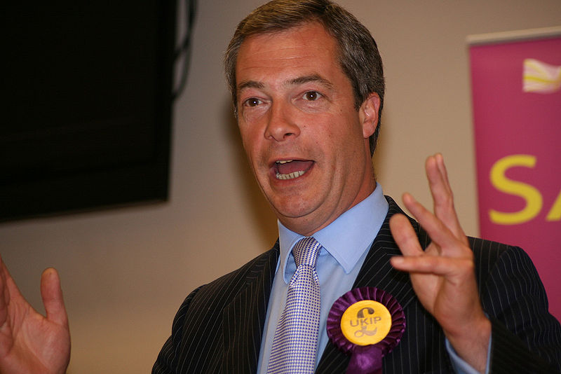 800px-Nigel_Farage_of_UKIP