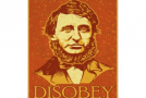 A Lesson From Thoreau: Dealing with an Unjust Government