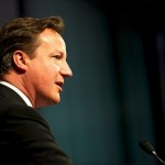 Is David Cameron Right to Say Britain is a Christian Country?