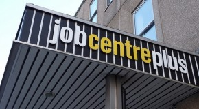 Job Centres need to be radically reformed or scrapped