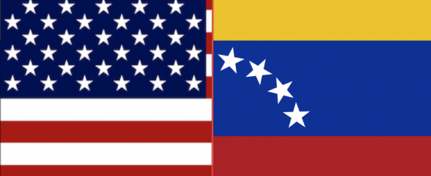 Venezuelan and US relations – Beyond Repair?