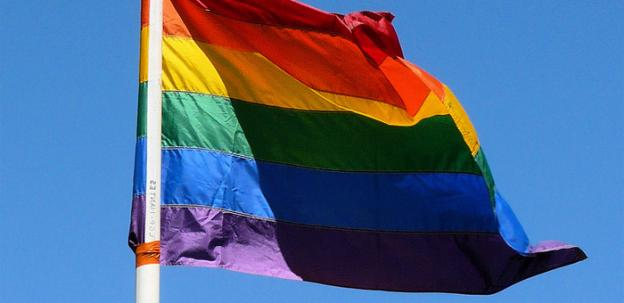 2.22.12news-flickr-gay-rights-flag-edit_1