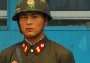 North_Korean_Soldier