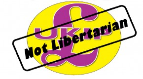 EDL endorsement proves that UKIP need to ditch their faux-Libertarian image