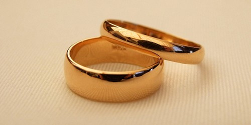 The Gay Marriage Domino Effect
