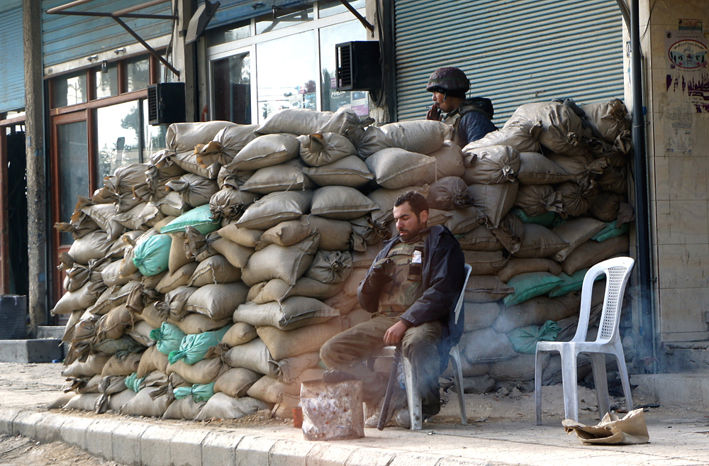 VOA_Arrott_-_A_View_of_Syria,_Under_Government_Crackdown_01
