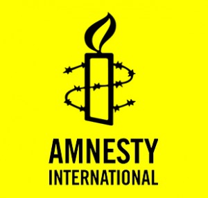 Amnesty International are urging the Salvadoran Supreme Court to take immediate action.