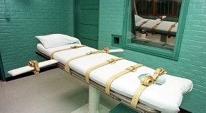 Capital Punishment: Can It Ever Be Justified?