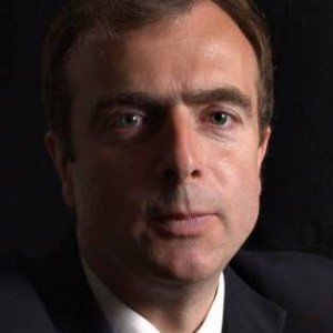 The Mail On Sunday journalist, Peter Hitchens, is in favour of reintroducing the death penalty in the UK.
