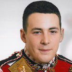 The murder of Drummer Lee Rigby is ethically intolerable. Blame should be put on the murderers, not on austerity measures.