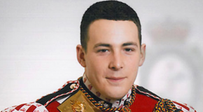 UKIP Label Lee Rigby's Family 'Idiots'